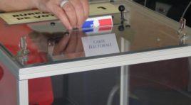 Elections : fonctionnement et inscription sur la liste électorale