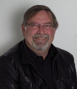Alain LEBER, Conseiller municipal