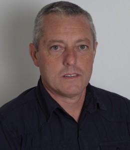 Franck CARTON, Conseiller municipal