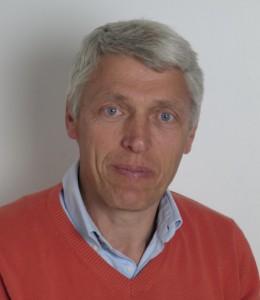 François DAUDRUY, Conseiller municipal
