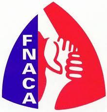 Logo_fnaca