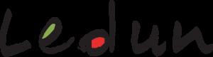 logo-ledun-home1
