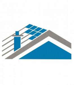 logo_couvreur