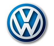 volkswagen_rect_182-156-FFFFFF_