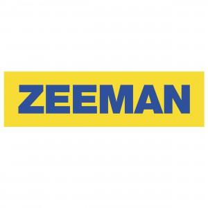 zeeman-01