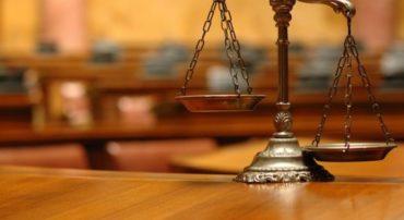 MAISON DE JUSTICE ET DU DROIT DE FECAMP : Les permanences juridiques près de chez vous !