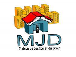 logo-mjd