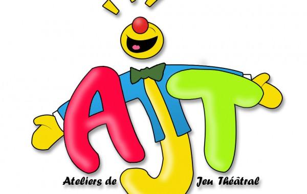 ATELIERS DE JEU THÉÂTRAL (A.J.T.)