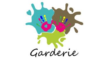 GARDERIE