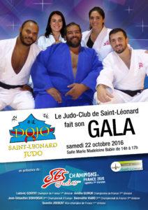 affiche_gala-jc-st-leonard
