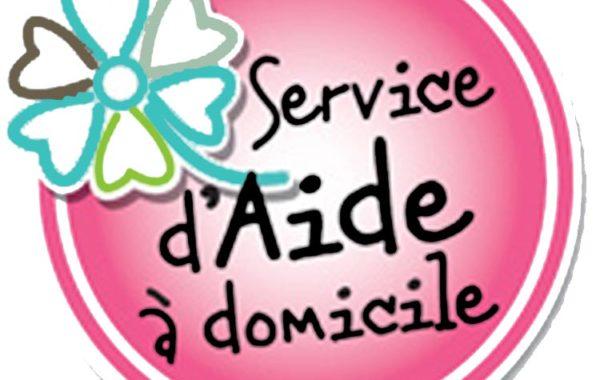 SAINT-LEONARD SERVICES