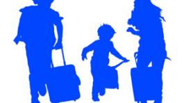 Autorisation de sortie de territoire (AST) : sorties et voyage scolaire au collège et au lycée