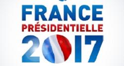 Élection présidentielle 2017 : toutes les informations pratiques