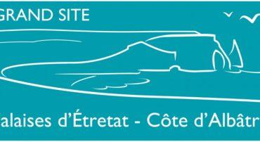 """Opération Grand Site """"Falaises d'Étretat – Côte d'Albâtre"""" : quelle démarche ?"""