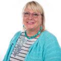 Marie-Claire LEBAS PIGNOL, Conseillère municipale