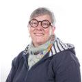 Marie-Pierre PRIEUR, Conseillère municipale