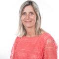 Christelle JARRY, Conseillère municipale