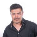 Xavier LECOINTRE, Conseiller municipal