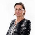 Elvira HACHE, Conseillère municipale